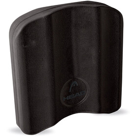 Head Training Pull Kickboard Black